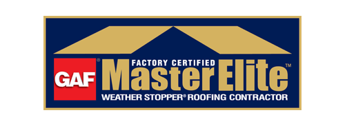 MasterElite Contractor