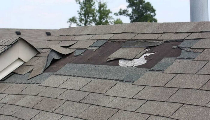 Can Your Roof Weather a Storm?