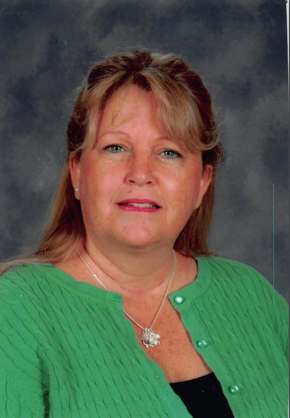Dana Whitelaw