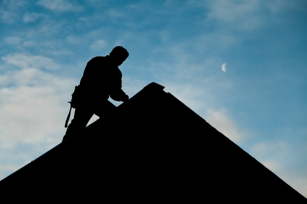 Choosing the Right Roofer in Jacksonville