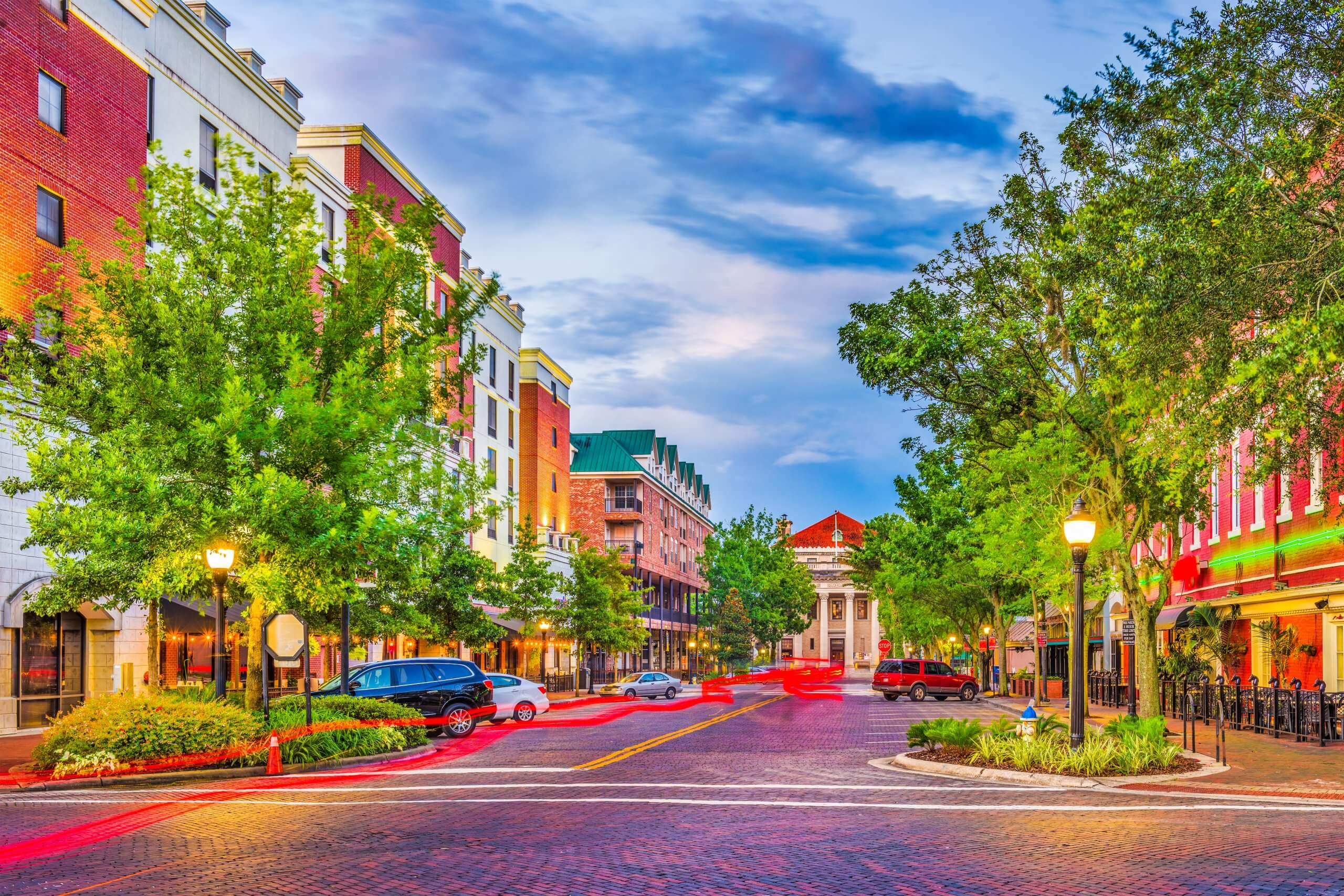 Gainesville's Preeminent Master Elite Contractor