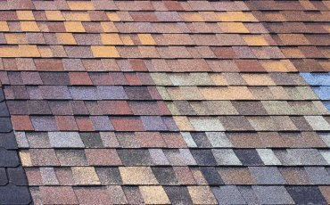 Best Shingle Color for Selling Florida Home