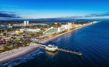 Your Local Daytona Beach Roofer