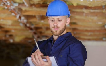 Importance of Roof Inspections