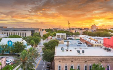 Choosing the Right Roofer in Gainesville